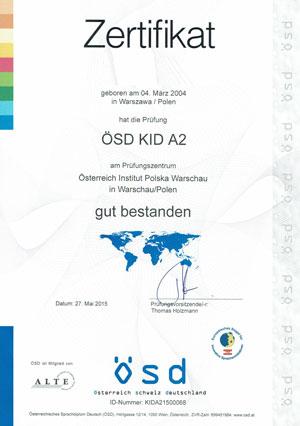 CCF20160930_0001_300
